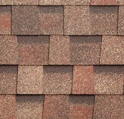Израиль ремонт крыши
