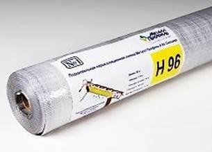 Гидроизоляция сильвер д96 цена наливные полимерные бетонные промышленные полы наливные полы полимерные промышленные эпок