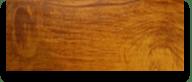 фото штакетник металлический дерево золотой дуб