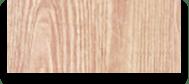 металлический штакетник цвет беленый дуб