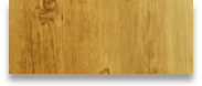 штакетник металлический под сосну светлое дерево