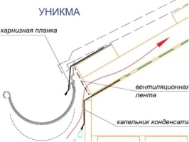 Барнаул напыляемая теплоизоляция