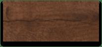 Цвет Античный дуб - покрытие метпллопрофиля