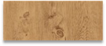 Цвет Светлое дерево - покрытие метпллопрофиля