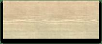 Цвет Сосна текстур - покрытие метпллопрофиля