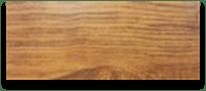 Цвет Золотистый дуб - покрытие метпллопрофиля