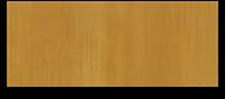 Цвет Клён - покрытие метпллопрофиля
