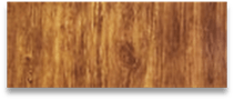 Цвет Мореный дуб - покрытие метпллопрофиля