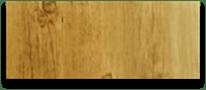 Цвет Сосна - покрытие метпллопрофиля