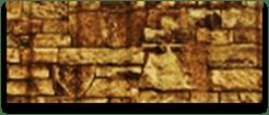 Цвет Камень песчанник - покрытие метпллопрофиля