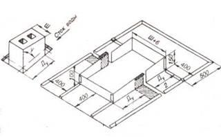 инструкция монтажа оптических муфт